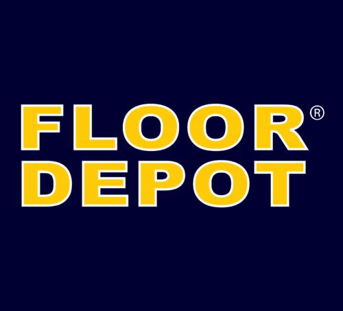 Floor_Depot.png