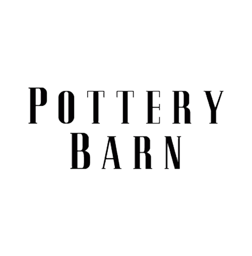 Pottery_Barn_logo.png