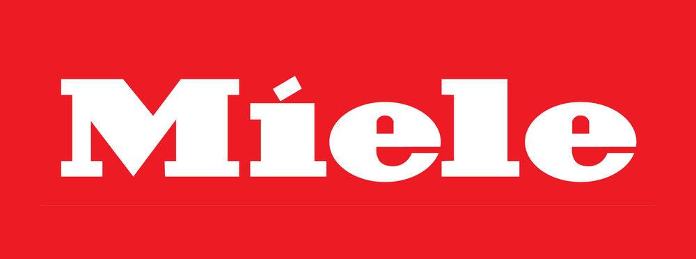 Miele_logo.jpg