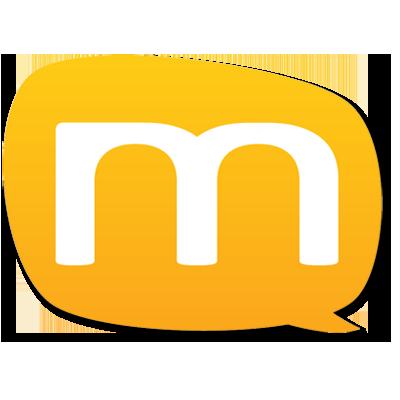 Manta Logo.png
