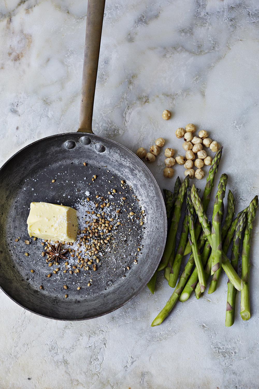 grilled_asparagus.jpg