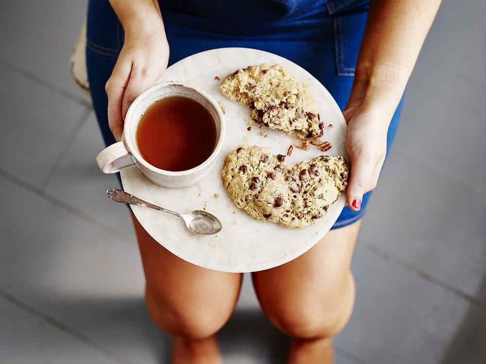 choc_cookies.jpg