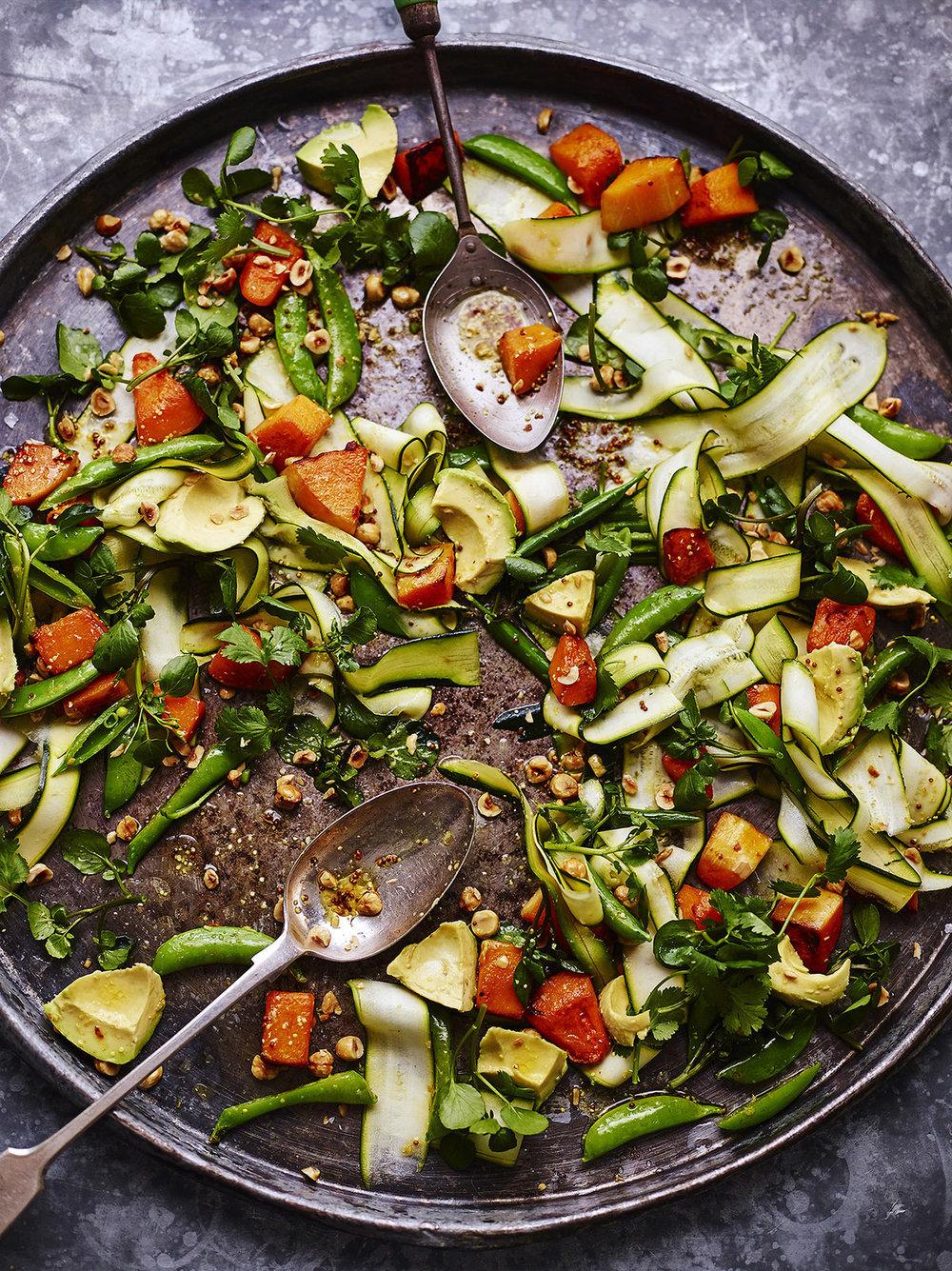 squash_ornage_hazlenuts_salad.jpg