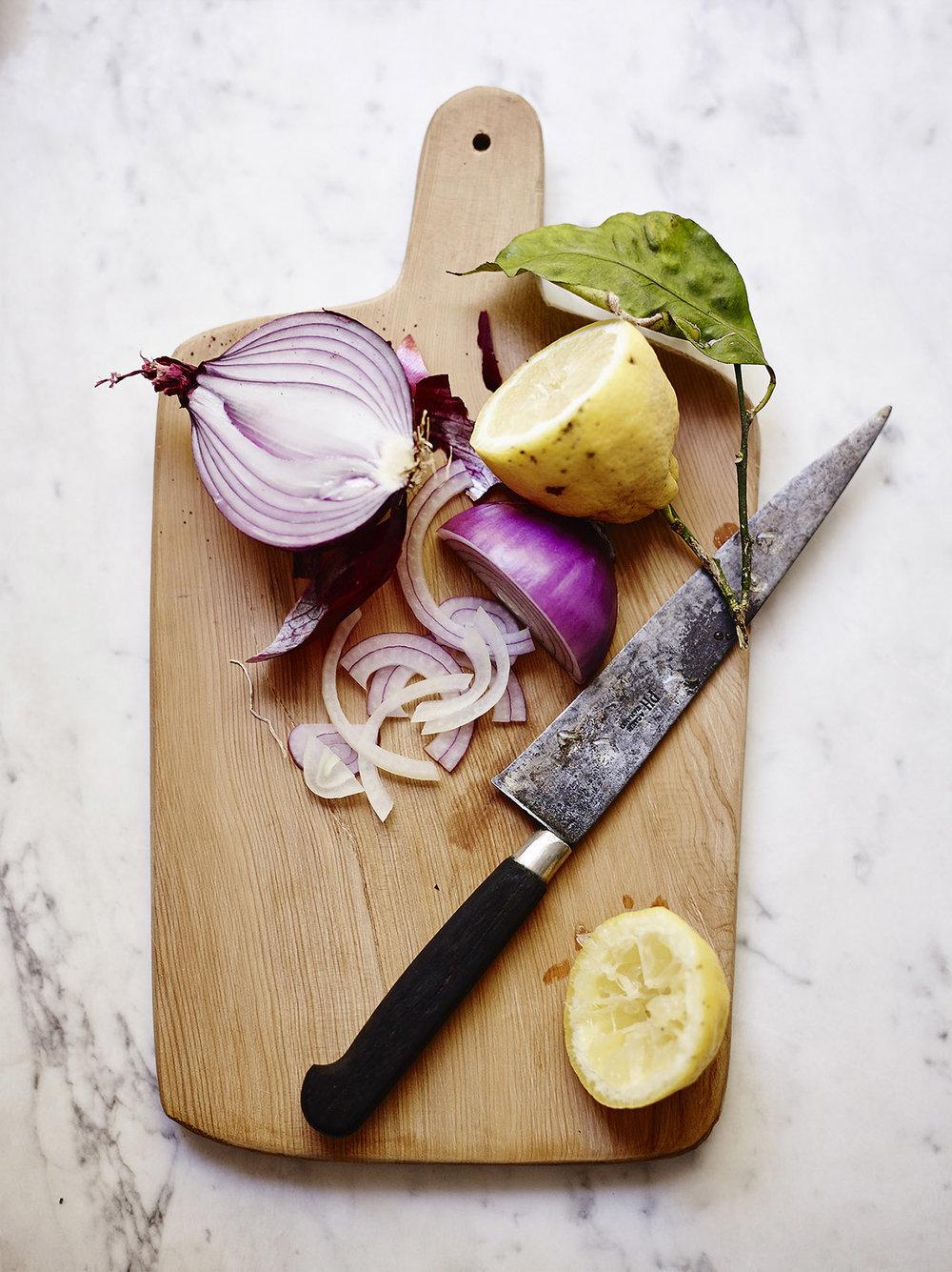 sumac_onion_salad_02.jpg