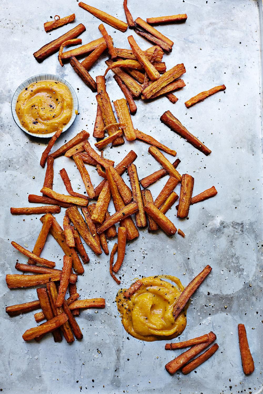 carrot_fries.jpg