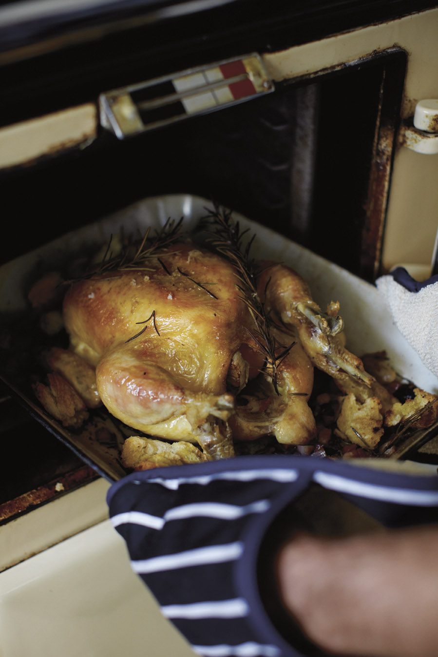 Roast Chicken ver 2.jpg