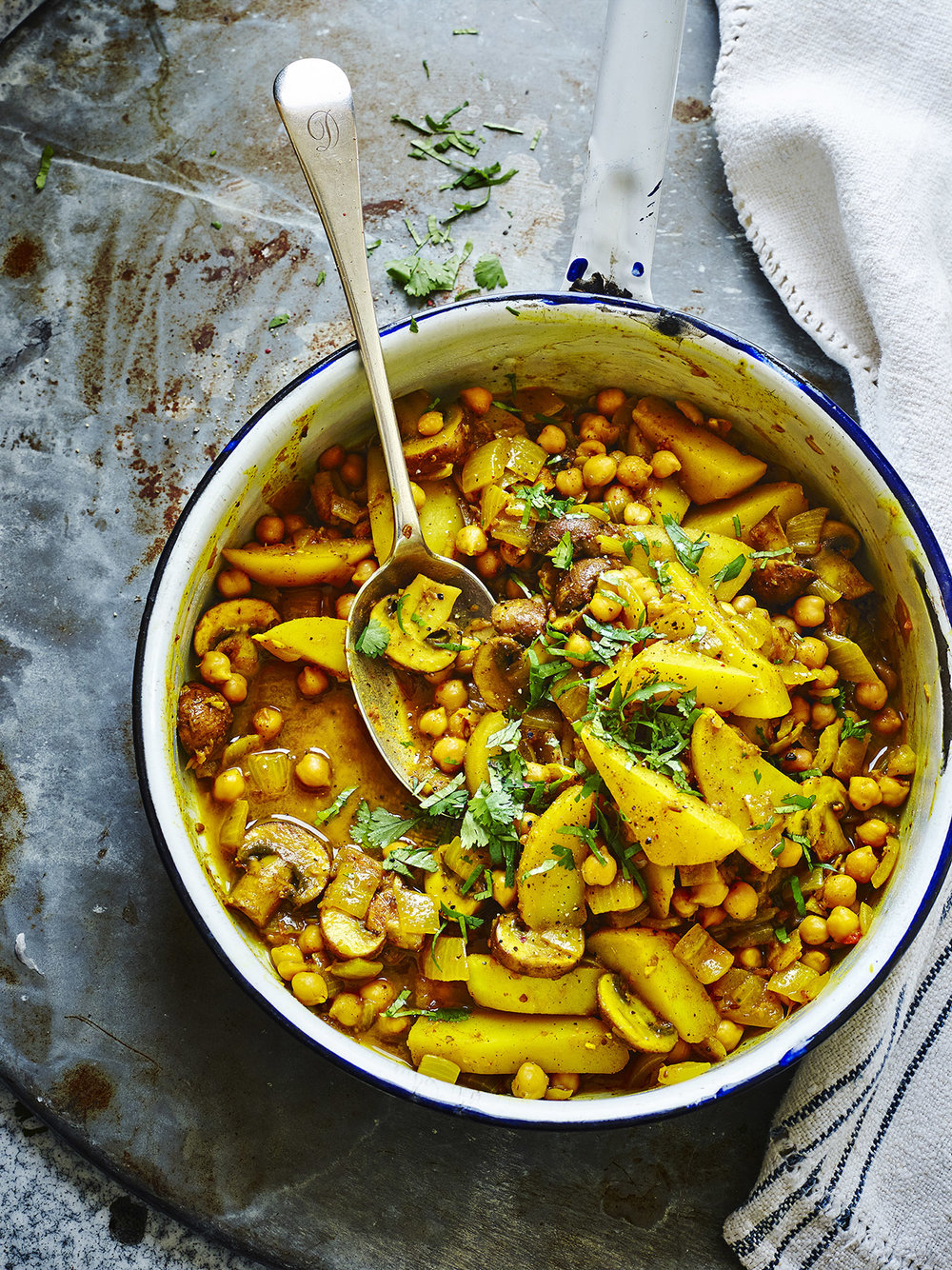 chickpea_curry.jpg