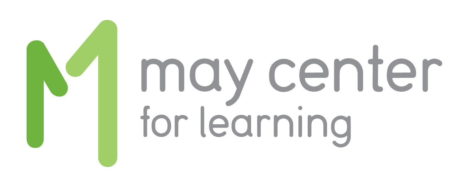 The May Center for Learning