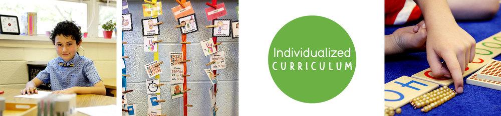 individualized-curriculum.jpg