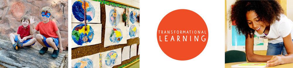transformational-learning.jpg