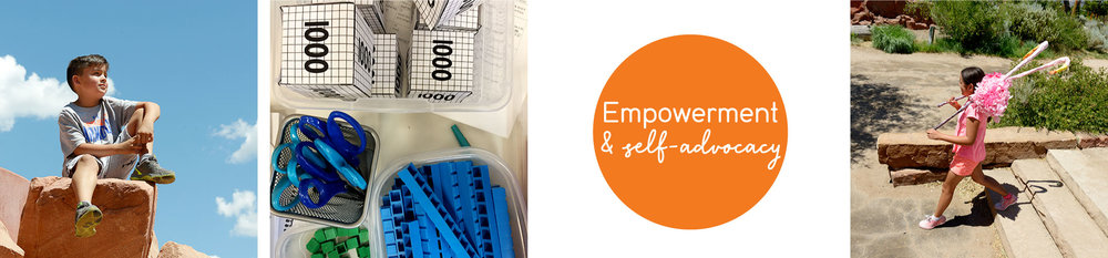 empowerment-self-advocacy.jpg