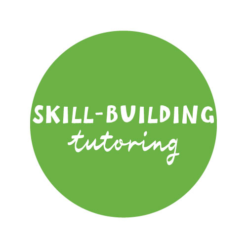 skill-building-tutoring.jpg