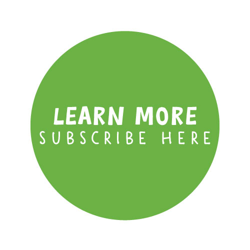 learn-more-subscibe-here.jpg