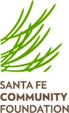 Santa Fe Community Foundation.jpg