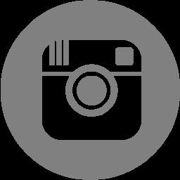 instagram-4-xxl.png