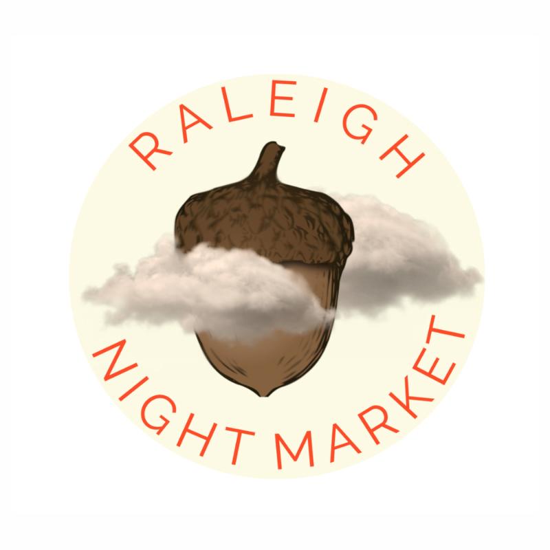 raleighnightmarket.jpg