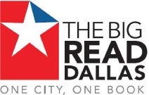 the-big-read-logo