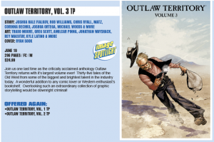 preview_outlawterritory