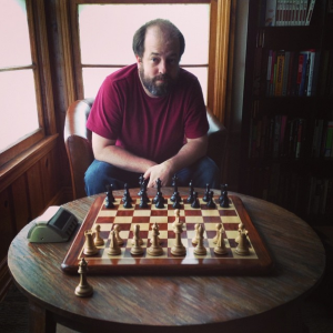 hopkins_chess