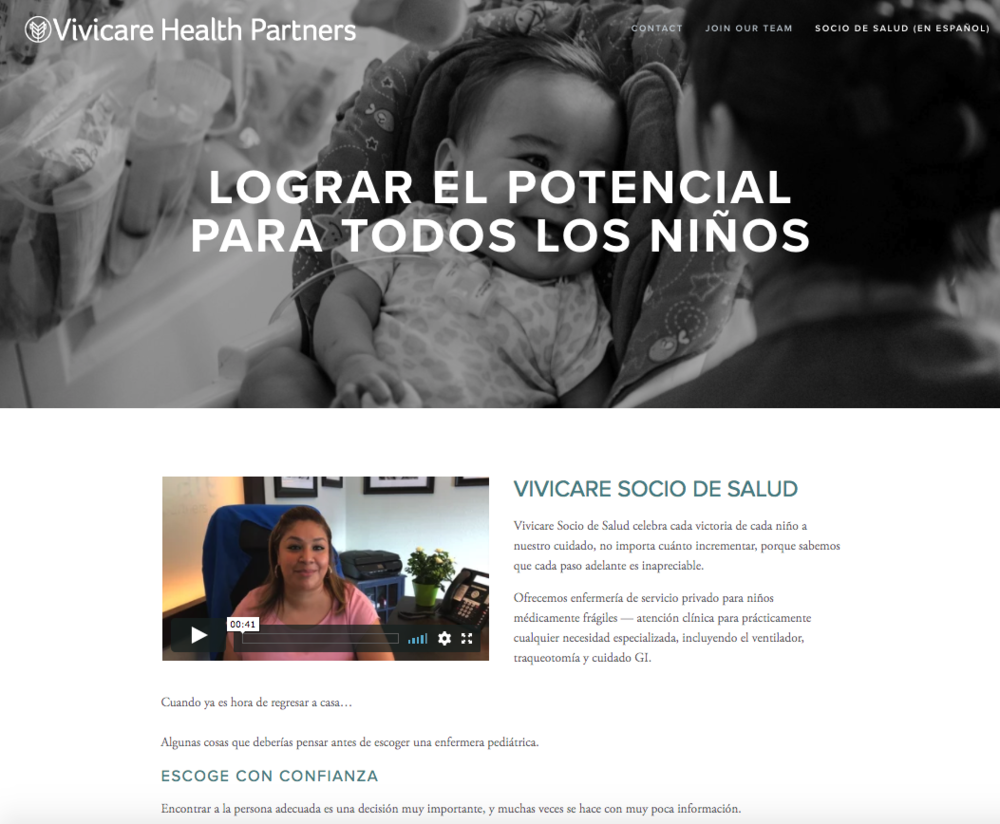 19_Vivicare_Socio_de_Salud.png