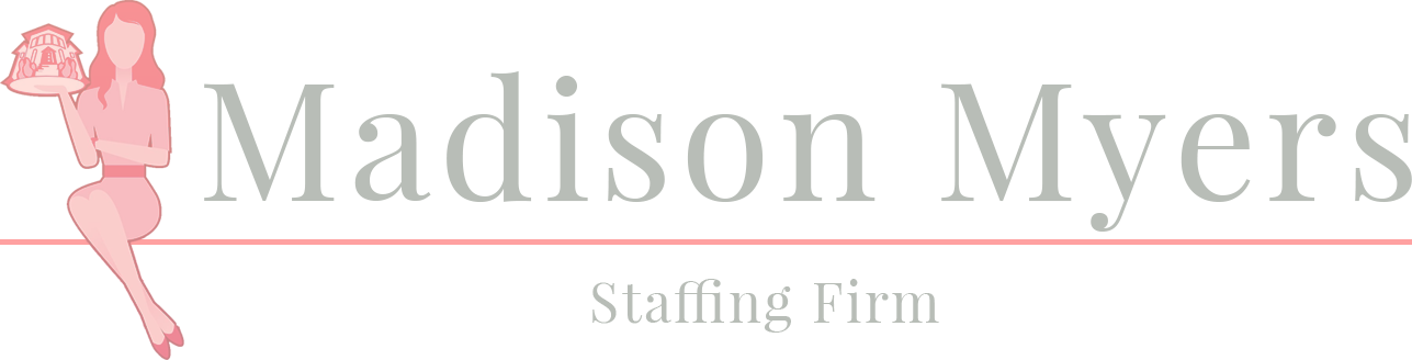 Madison Myers Staffing Firm | Nannies | Assistants | House Care