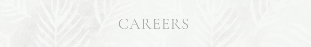 Careers_Find.png