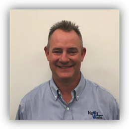 Roger Maser - • Joined the Metalcasting Industry in 1983• Manufacturing • Product Development & Technical Sales• Project Management• Automotive Specialist• Active Member of AFS