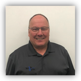 Tom Wolfgram - • Joined the Metalcasting Industry in 1977• Foundry Sales, Technical Service,• Experience as Foundry Supervisor• Project Management• Expertise in Core Room Processes• Active member of AFS