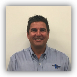 Mark Hoffman - • Joined the Metalcasting Industry in 1990• Foundry Facilities Engineer• Technical Sales and Service• Foundry Engineering, Equipment & Designer• Expertise in Core Room Processes• Active Member of AFS