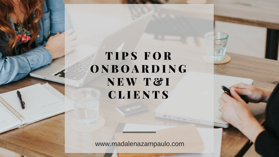 Tips for Onboarding New Translation and Interpreting Clients.png