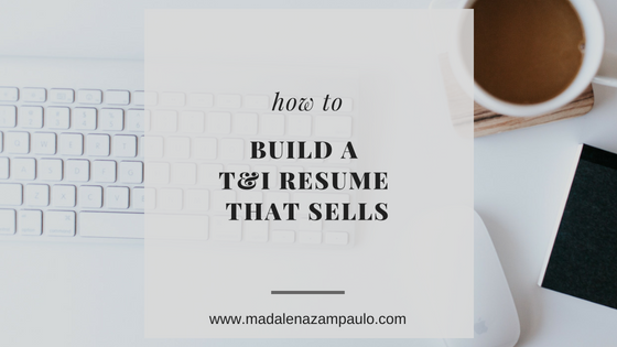 How to Build a T&I Resume That Sells.png
