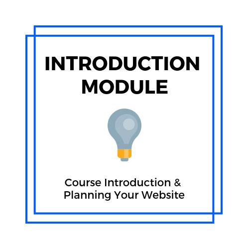 Intro Module Thumbnail.png