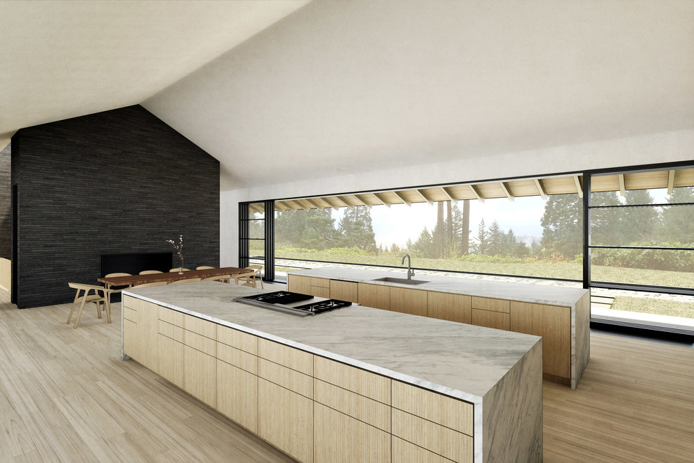 RENDER - KITCHEN_2-3.jpg