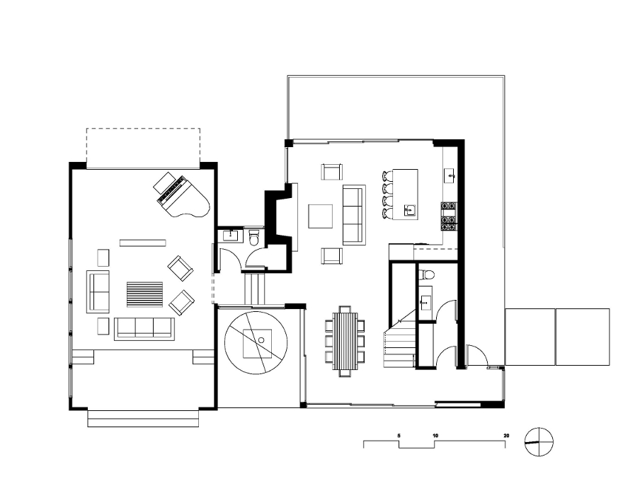 9603 OPR - PRESENTATION PLANS FIRST FLOOR 1-8 (1).jpg
