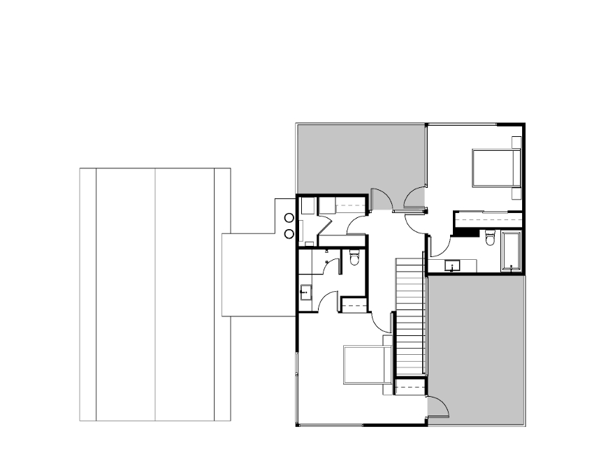 9603 OPR - PRESENTATION PLANS SECOND FLOOR 1-8 (1).jpg