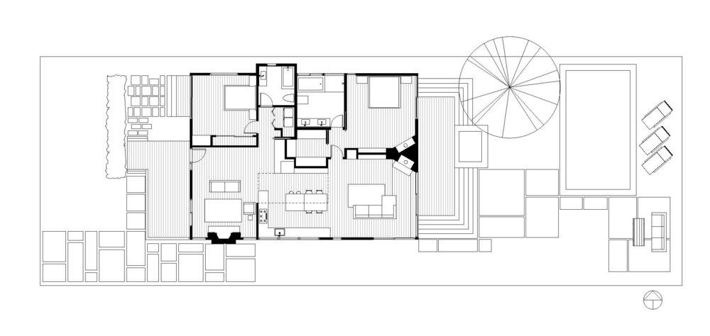 Hollywood House_Plan.jpg