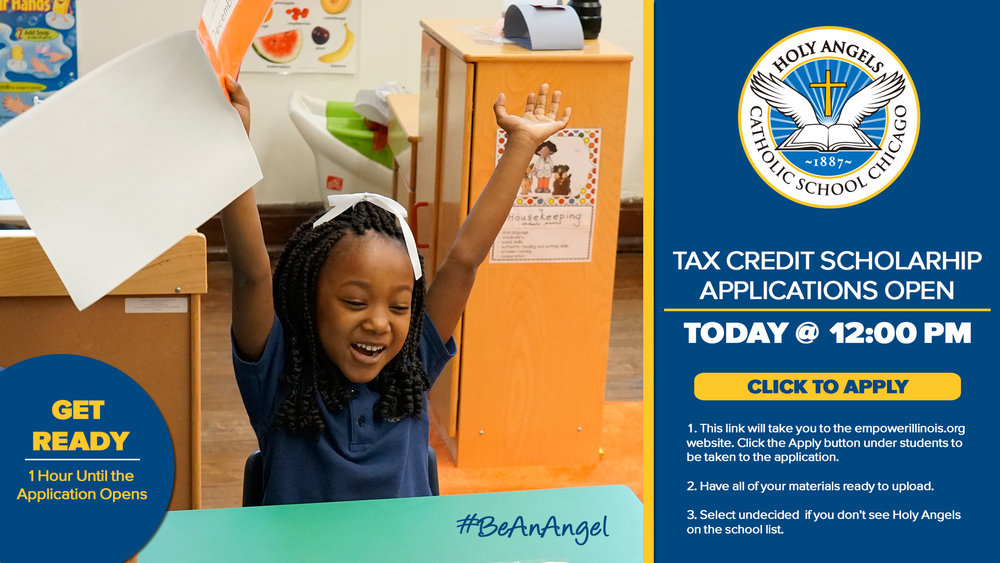 Tax Credit Scholarship - 5.jpg