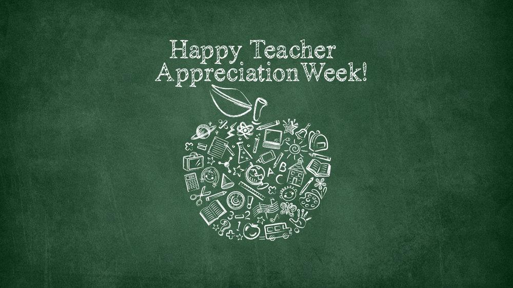 Teacher Appreciation Week-v2.jpg
