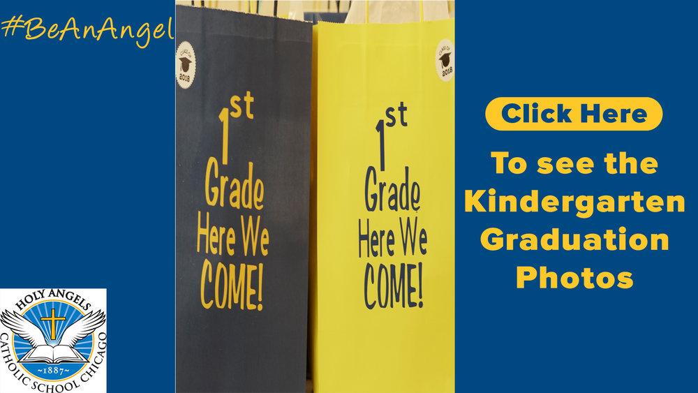 Kindergarten Grad Photos.jpg