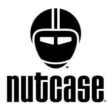 nutcase.png
