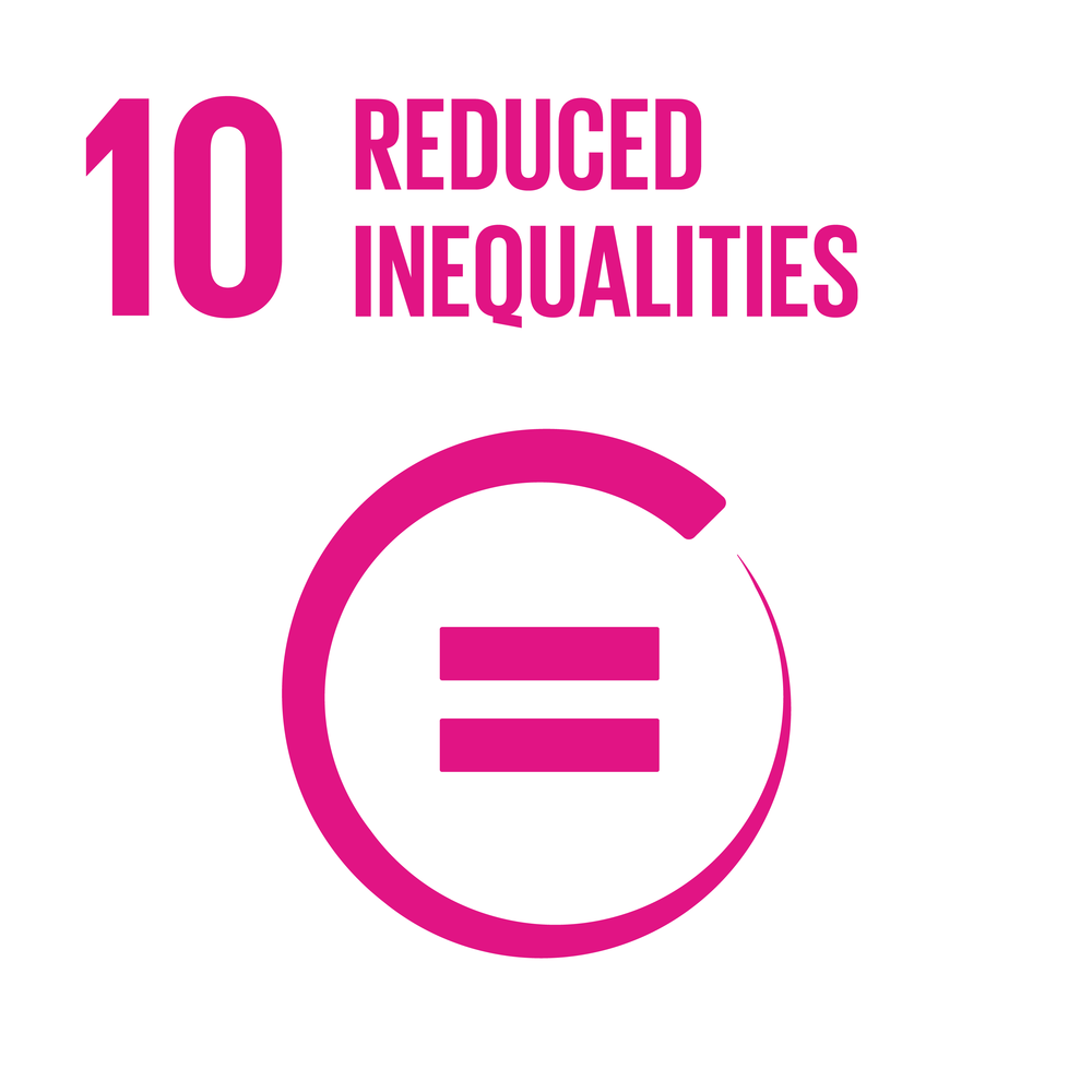 E_INVERTED SDG goals_icons-individual-RGB-10.png