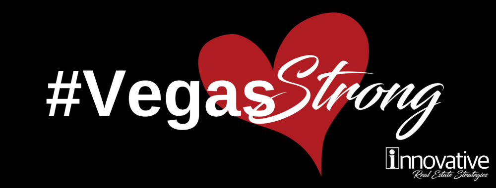 VegasStrong email Signature.png