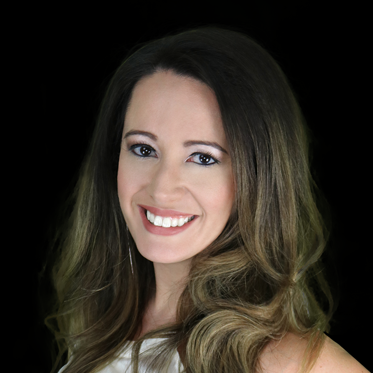 karina silva |  escrow & short sale manager