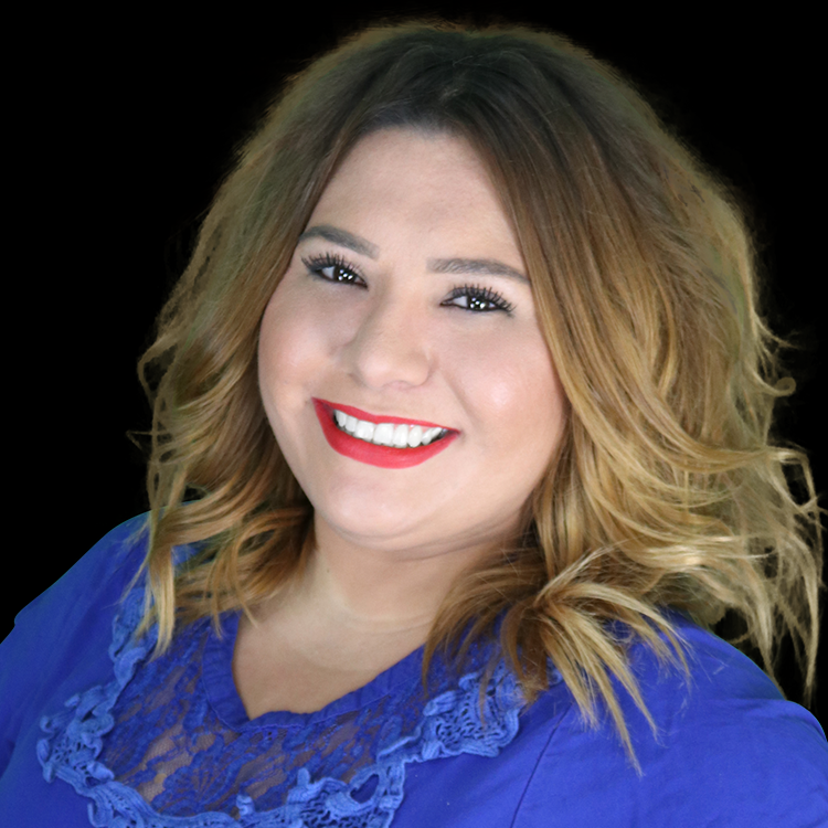 andrea gross |  administrative assistant
