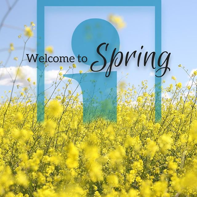 Spring is here, and the market is hot! Enjoy the first day of Spring by getting out and doing a little wandering! • • • • • • #TeamIRES #realestate #brokerage #IRESVegas #BrandyWhiteElk #topagent #lasvegasrealestate #vegasrealtors #hud #broker #vegashomes #summerlinlv #homesweethome #hendersonnevada #lasvegas #buyahouse #sellyourhouse #vegasparents #centennialhills #centennialhillslv #downtownsummerlin #summerlinsouth #summerlin