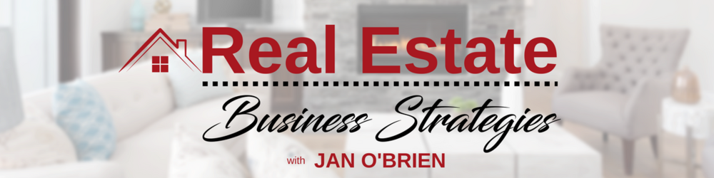 Real Estate Business Strategies Banner.png