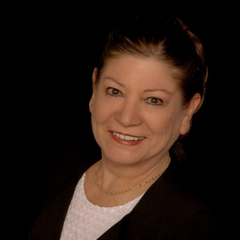 Viviana Mehner    | Realtor®