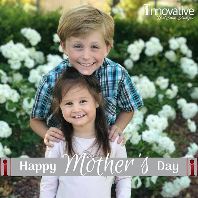Happy Mother's Day from our IRES Future Leaders! Give mom a great big hug today! • • • • • • #mothersday #mommy #moms #momgoals #iresvegas #realestate #brokerage #BrandyWhiteElk #topagent #lasvegasrealestate #vegasrealtors #hud #broker #vegashomes #summerlinlv #homesweethome #hendersonnevada #lasvegas #buyahouse #sellyourhouse #vegasparents #centennialhills #centennialhillslv #downtownsummerlin #summerlinsouth #summerlin