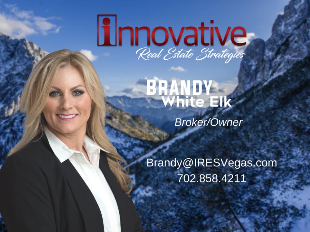 BYL 2018_Brandy Jan_Legacy home (1).png
