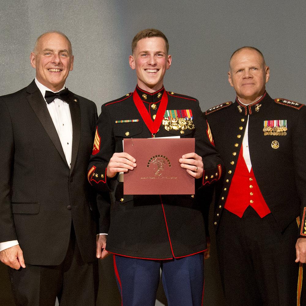 Reece-Lodder-General-John-Kelley-Robert-Neller